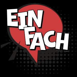icon_wert_einfach_big