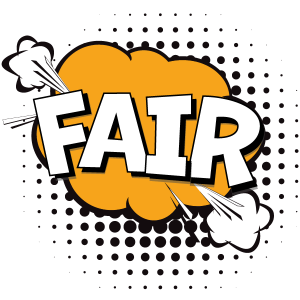 icon_wert_fair_big